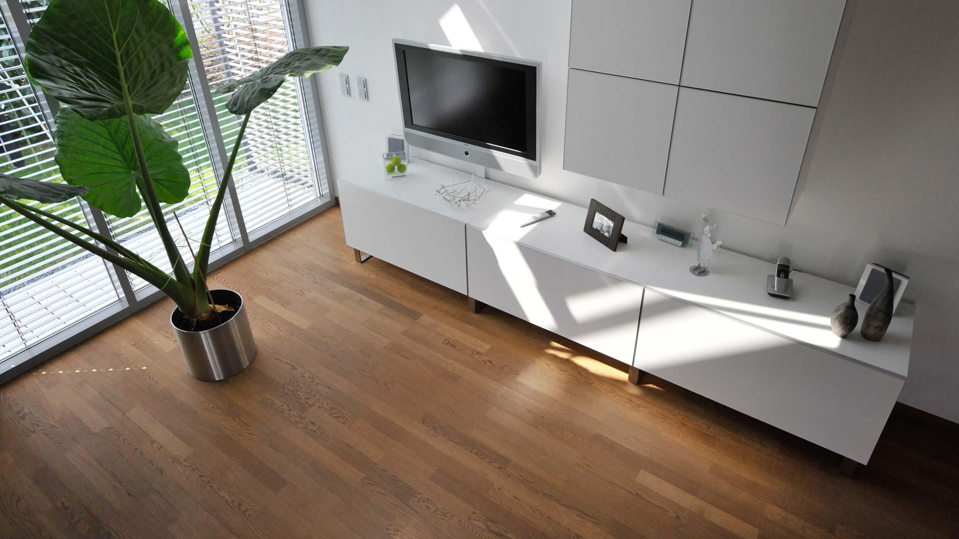 welche m bel zu eichenparkett design. Black Bedroom Furniture Sets. Home Design Ideas